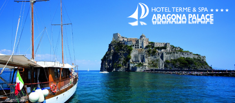 Ischia Porto Hotels  Sterne