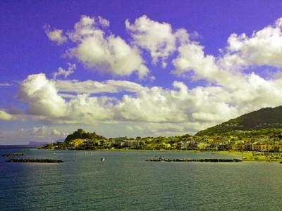 Offerte Ottobre Ischia
